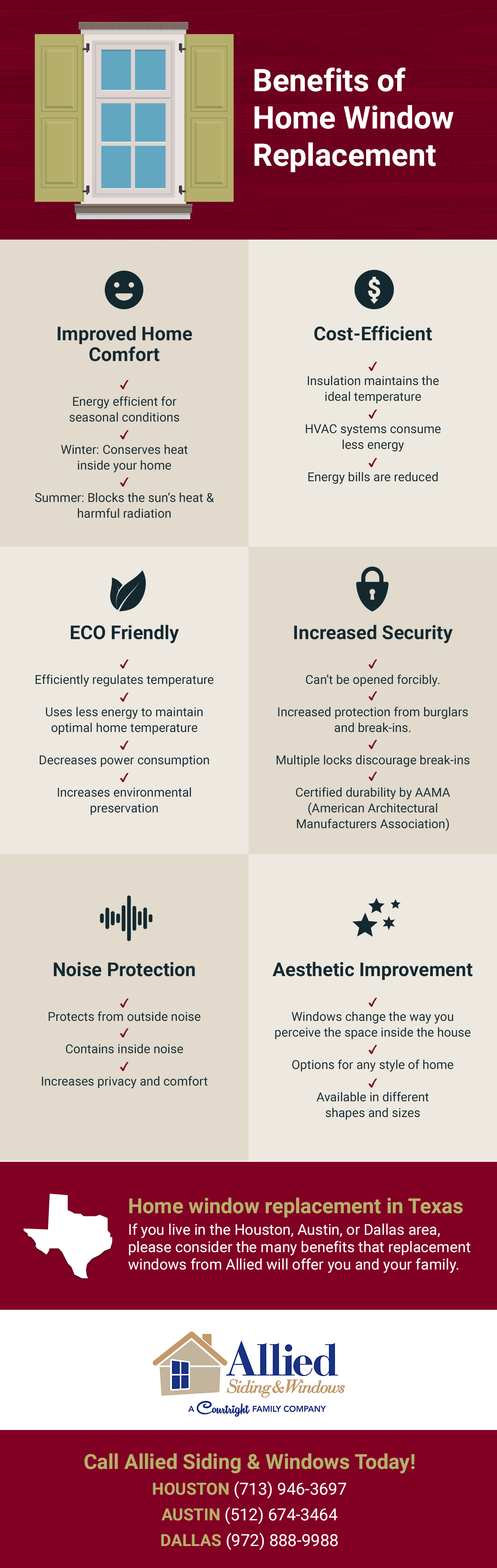 Benefits-of-Home-Window-Replacement-Infographic