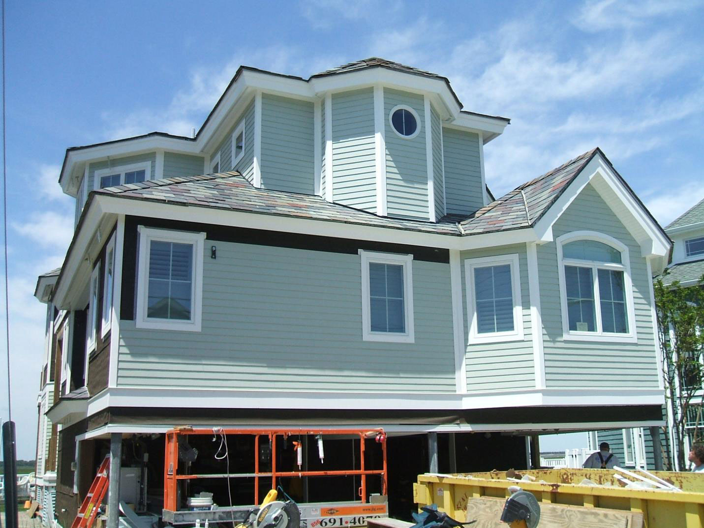 Hardieplank 174 Siding The Many Advantages Allied Siding