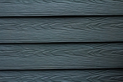Fiber-cement siding is becoming more popular with homeowners for their homes. Allied can help you decide!