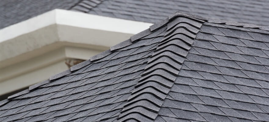 Benefits of Replacing Roof