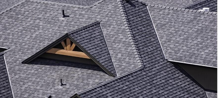 How to Replace Missing or Damaged Shingles
