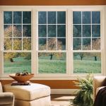 Replacement Windows from Allied Siding and Windows