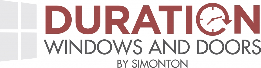Duration By Simonton | Allied Siding and Windows