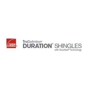 Duration Shingles | Allied Siding and Windows