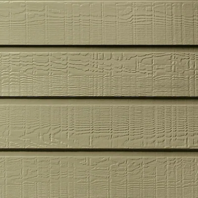 Hardieplank Siding- Colonial Roughsawn | Allied Siding and Windows