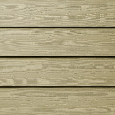 Hardieplank Siding- Select Cedarmill | Allied Siding and Windows