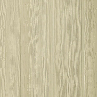 Hardieplank Siding- Sierra 8 Panel | Allied Siding and Windows