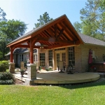Allied Siding – Patio Covers – gallery-07