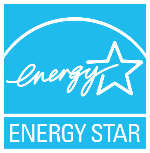 Allied Siding and Windows | Energy Star