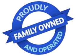Allied Siding and Windows | Family Owned