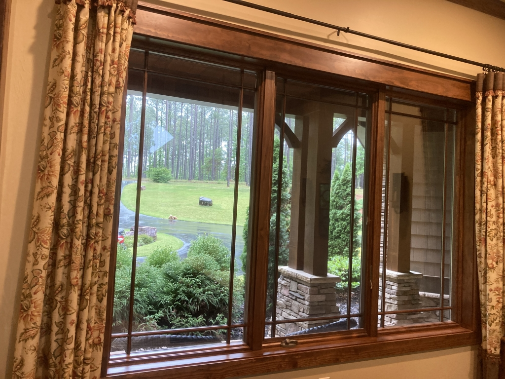 Andersen Woodright Windows | Allied Siding and Windows