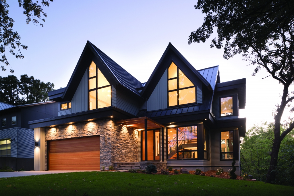 400_Series_Casement_Awning_Picture_Flexiframe | Allied Siding & Windows
