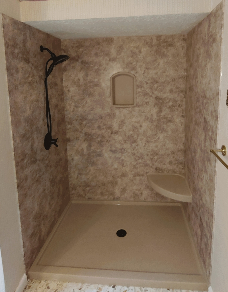 Allied Bath | After Pic 2