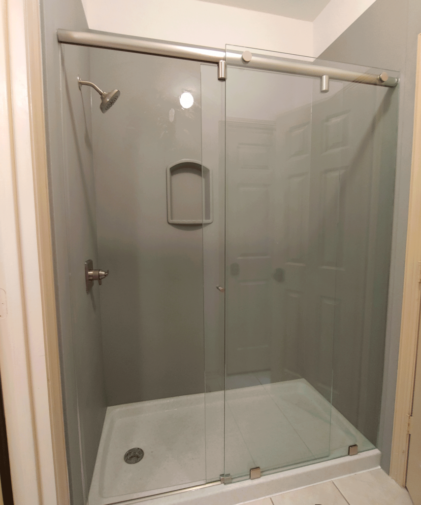 Allied Bath | After Pic 6
