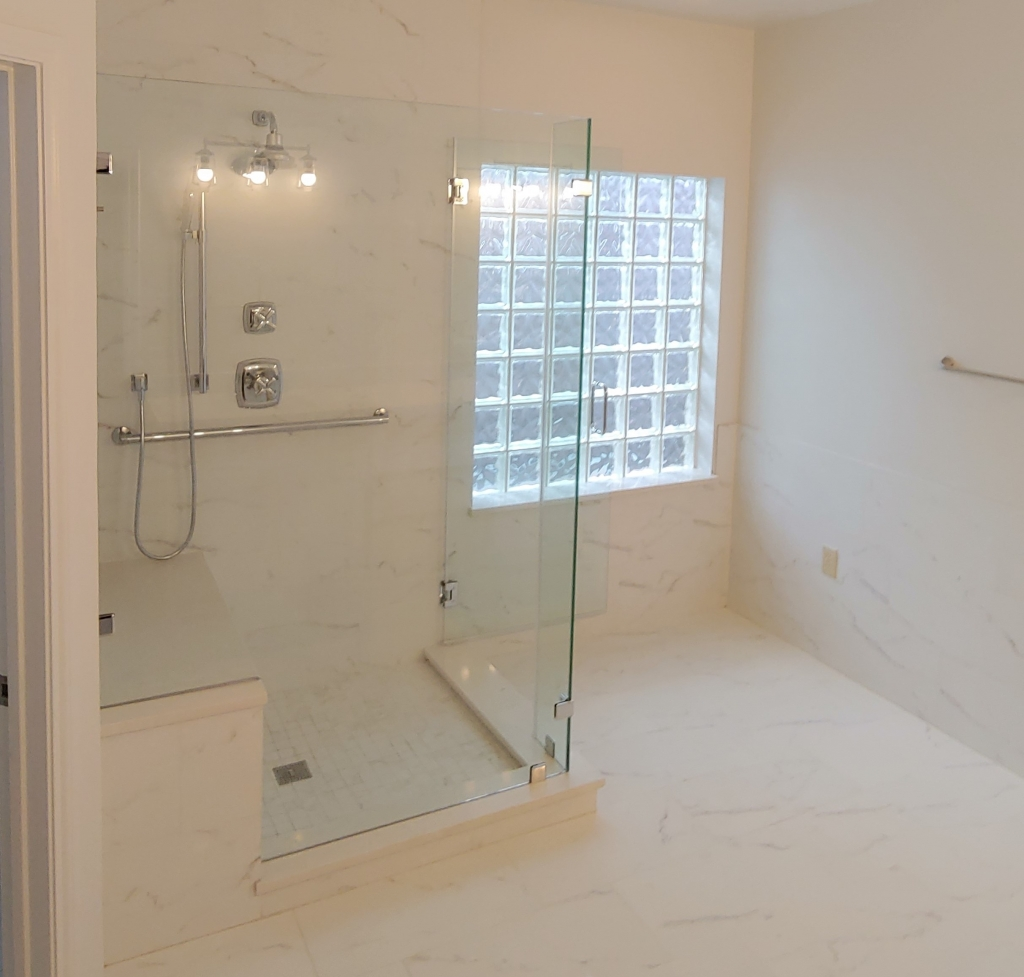 Allied Bath | After Pic 5
