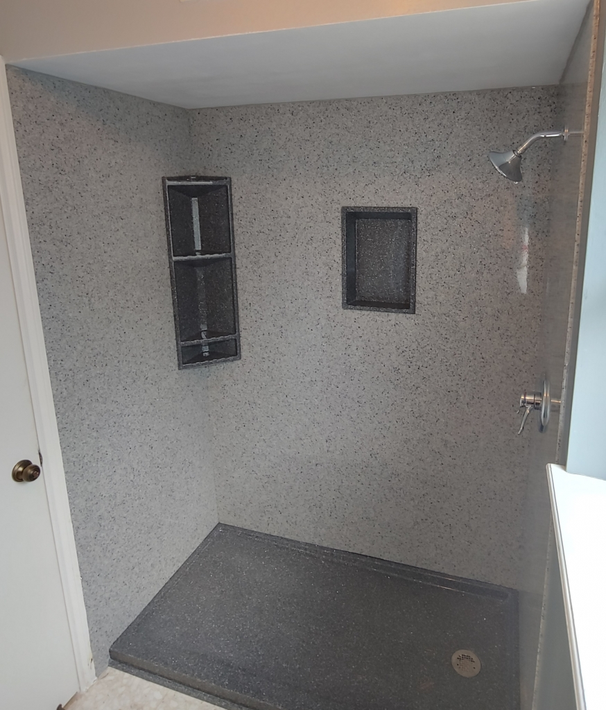 Allied Bath | After Pic 3