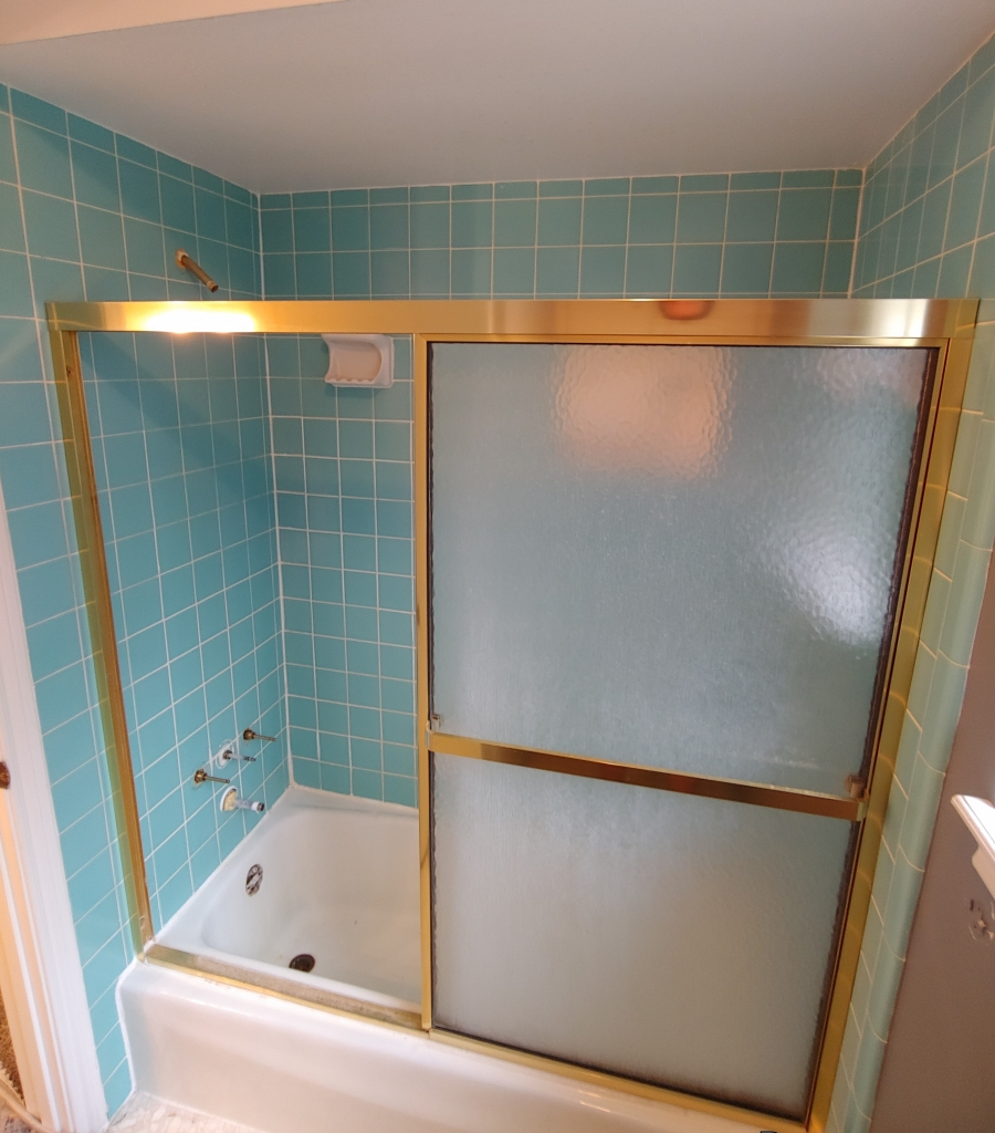 Allied Bath | Before Pic 3