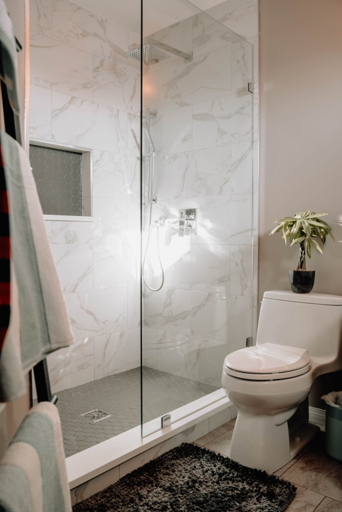 Allied Bath - Tub-to-Shower Conversions in Houston Texas